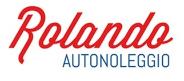 Autonoleggio Rolando